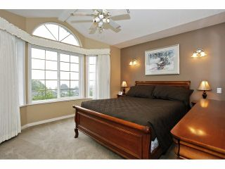 Photo 18: 34913 PANORAMA Drive in Abbotsford: Abbotsford East House for sale : MLS®# F1412968