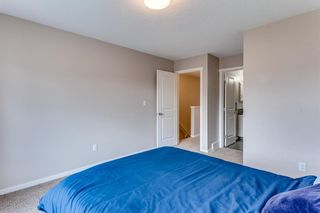 Photo 22: 54 Evansview Road NW in Calgary: Evanston Row/Townhouse for sale : MLS®# A1116817
