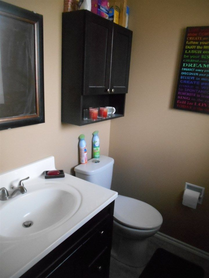 Photo 11: Photos: 301 VOYAGEUR Drive in Prince George: Highglen House for sale (PG City West (Zone 71))  : MLS®# R2082968