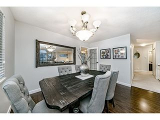 Photo 6: 109 VISCOUNT Place in New Westminster: Queensborough House for sale : MLS®# R2432478