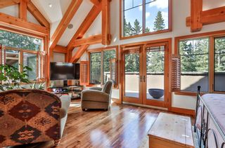 Photo 36: 441 5th Street: Canmore Detached for sale : MLS®# A1080761