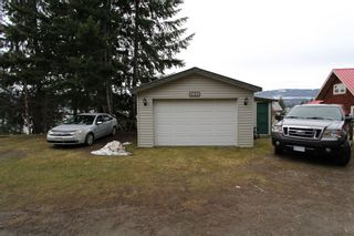 Photo 50: 7851 Squilax Anglemont Road in Anglemont: North Shuswap House for sale (Shuswap)  : MLS®# 10093969