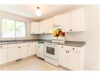 Photo 12: 115 PINESON Place NE in Calgary: Pineridge House for sale : MLS®# C4065261