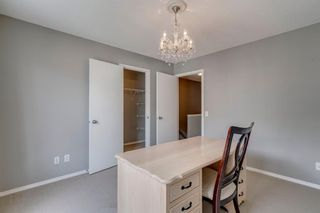 Photo 31: 385 Elgin Gardens SE in Calgary: McKenzie Towne Row/Townhouse for sale : MLS®# A1115292