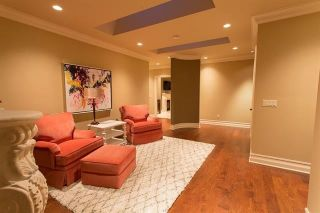 Photo 16: 13500 WOODCREST DRIVE in Surrey: Elgin Chantrell House for sale (South Surrey White Rock)  : MLS®# R2109578