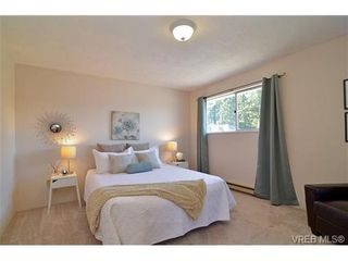 Photo 11: 4261 Moorpark Pl in VICTORIA: SW Northridge House for sale (Saanich West)  : MLS®# 666739