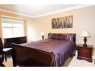 Photo 5: # 203 2998 SILVER SPRINGS BV in Coquitlam: Westwood Plateau Condo for sale : MLS®# V1052339