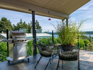 Photo 58: 321 Carnegie St in CAMPBELL RIVER: CR Campbell River Central House for sale (Campbell River)  : MLS®# 840213