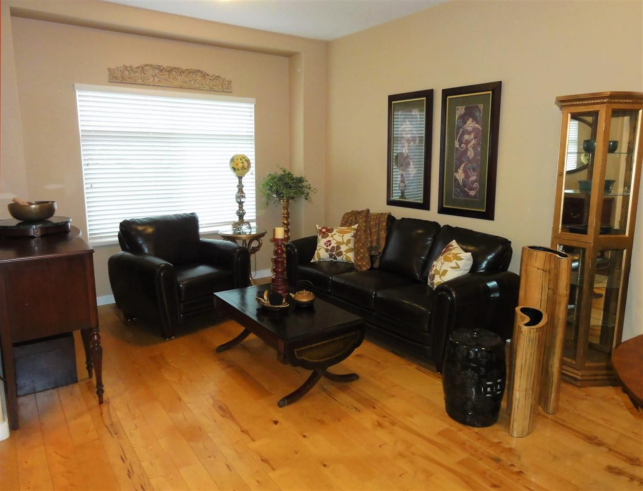 """Photo 3: Photos: 5883 148A Street in Surrey: Sullivan Station House for sale in """"Panorama Village"""" : MLS®# R2032102"""