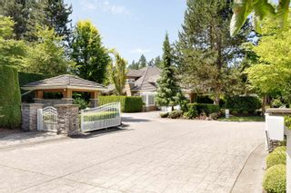 """Photo 35: 25 18088 8TH Avenue in Surrey: Hazelmere Townhouse for sale in """"HAZELMERE VILLAGE"""" (South Surrey White Rock)  : MLS®# R2595338"""