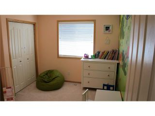 Photo 36: 100 TUSCANY RAVINE Road NW in Calgary: Tuscany House for sale : MLS®# C4030985