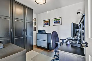 Photo 12: 402 707 Spring Creek Drive: Canmore Apartment for sale : MLS®# A1129987