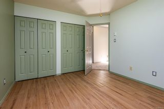 Photo 14: 2153 Anna Pl in : CV Courtenay East House for sale (Comox Valley)  : MLS®# 882703