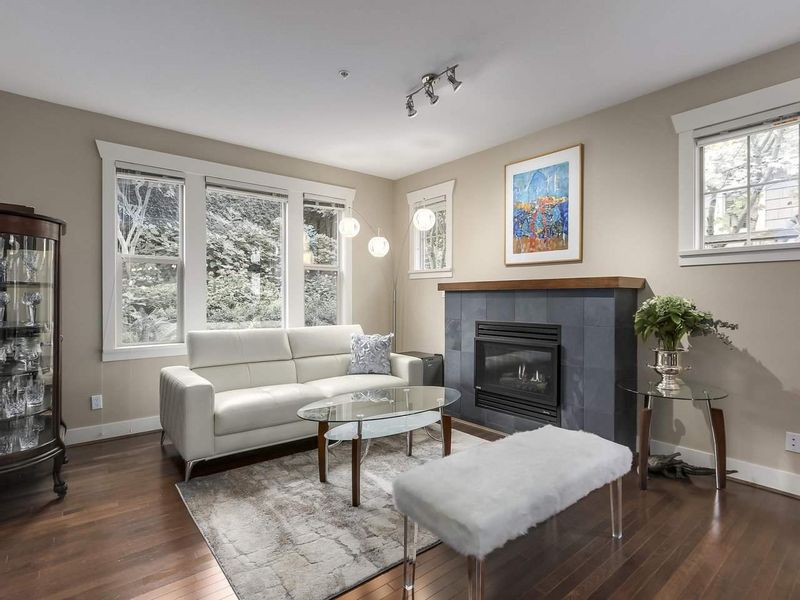 FEATURED LISTING: 229 QUEENS Road East North Vancouver