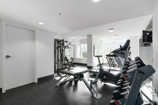 """Photo 13: 502 110 SWITCHMEN Street in Vancouver: Mount Pleasant VE Condo for sale in """"LIDO"""" (Vancouver East)  : MLS®# V1099735"""