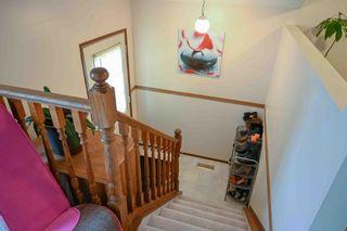 Photo 12: 9525 185 Street in Edmonton: Zone 20 House for sale : MLS®# E4254908