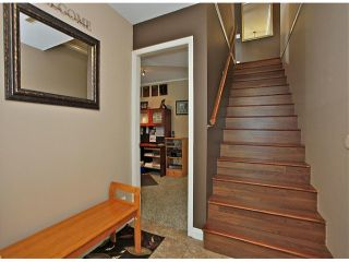 """Photo 30: 26440 32A Avenue in Langley: Aldergrove Langley House for sale in """"Parkside"""" : MLS®# F1315757"""