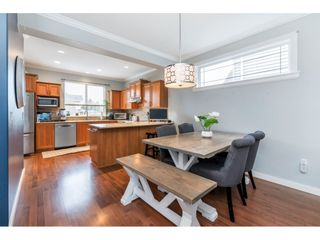 """Photo 12: 15139 61A Avenue in Surrey: Sullivan Station House for sale in """"Oliver's Lane"""" : MLS®# R2545529"""