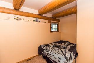 Photo 35: 6180 Northwest 40 Street in Salmon Arm: Gleneden House for sale (NW Salmon Arm)  : MLS®# 10123633