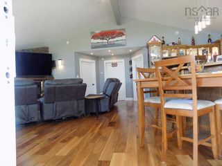 Photo 5: 10 Wharf Road in Merigomish: 108-Rural Pictou County Residential for sale (Northern Region)  : MLS®# 202122633