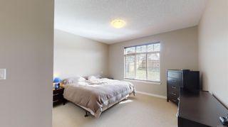 Photo 20: 2507 Watling Way in : Sk Sunriver House for sale (Sooke)  : MLS®# 870048