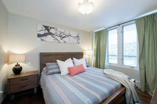 Photo 23: 501 3204 Rideau Place SW in Calgary: Rideau Park Apartment for sale : MLS®# A1083817