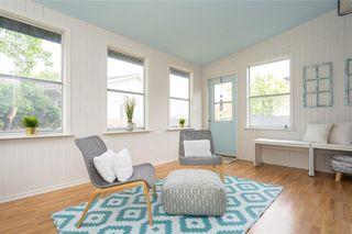 Photo 13: 70 Manring Cove in Winnipeg: House for sale : MLS®# 202121105