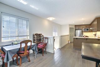 Photo 43: 165 Burma Star Road SW in Calgary: Currie Barracks Detached for sale : MLS®# A1127399