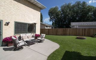 Photo 49: 3509 105 Street Street NW in Edmonton: Zone 16 House for sale : MLS®# E4239908