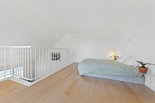 Photo 15: 203 3465 GLEN Drive in Vancouver: Fraser VE Condo for sale (Vancouver East)  : MLS®# R2620606