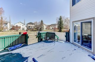 Photo 26: 247 Covington Close NE in Calgary: Coventry Hills Detached for sale : MLS®# A1097216
