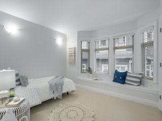 Photo 13: 156 W 13TH Avenue in Vancouver: Mount Pleasant VW Condo for sale (Vancouver West)  : MLS®# R2342315