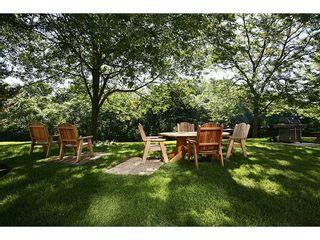 Photo 19: 605 5070 Pinedale Avenue in Burlington: House for sale : MLS®# H4078272
