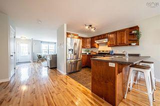 Photo 8: 158 Transom Drive in Halifax: 5-Fairmount, Clayton Park, Rockingham Residential for sale (Halifax-Dartmouth)  : MLS®# 202125638