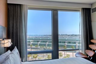 Photo 2: DOWNTOWN Condo for sale: 207 5th Ave #1012 in San Diego