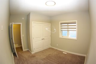 Photo 23: : Morinville House for sale : MLS®# E4223004