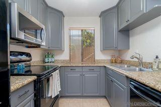 Photo 6: NORTH PARK Condo for sale : 2 bedrooms : 4353 Felton St #1 in San Diego