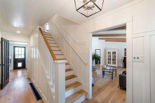 Photo 7: 6685 Lakes Rd in : Du East Duncan House for sale (Duncan)  : MLS®# 873956