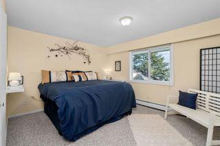 Photo 23: 403 25 Government St in : Vi James Bay Condo for sale (Victoria)  : MLS®# 864289