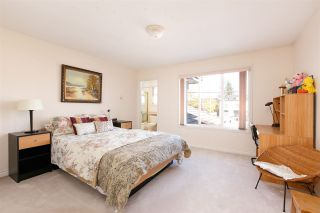Photo 7: 4740 WESTMINSTER Highway in Richmond: Riverdale RI House for sale : MLS®# R2218338