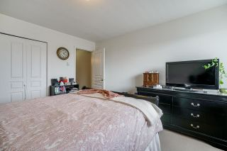 Photo 25: 117 31406 UPPER MACLURE Road in Abbotsford: Abbotsford West Townhouse for sale : MLS®# R2578607
