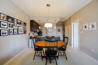 "Photo 9: 301 2368 MARPOLE Avenue in Port Coquitlam: Central Pt Coquitlam Condo for sale in ""River Rock Landing"" : MLS®# R2347972"
