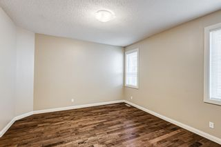 Photo 18: 68 Evanswood Circle NW in Calgary: Evanston Semi Detached for sale : MLS®# A1138825