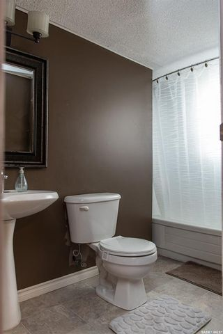 Photo 22: 143 J.J. Thiessen Crescent in Saskatoon: Silverwood Heights Residential for sale : MLS®# SK871259