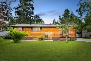Photo 1: 701 2nd Street NE: Sundre Detached for sale : MLS®# A1130277