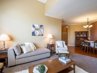 """Photo 17: 318 8520 GENERAL CURRIE Road in Richmond: Brighouse South Condo for sale in """"Queen's Gate"""" : MLS®# R2468714"""
