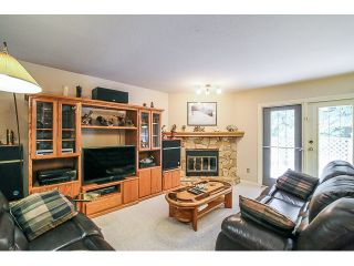 """Photo 11: 15444 90A Avenue in Surrey: Fleetwood Tynehead House for sale in """"BERKSHIRE PARK area"""" : MLS®# F1443222"""