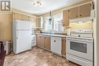 Photo 2: 81 Watson Street in St Johns: House for sale : MLS®# 1237396