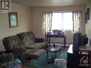 Photo 5: 11 RIVER STREET in Smiths Falls: Multi-family for sale : MLS®# 1258450