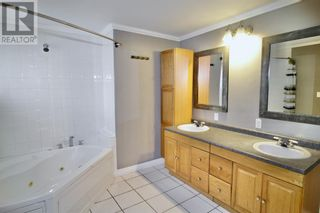 Photo 16: 102 Thompson Place in Hinton: House for sale : MLS®# A1047125